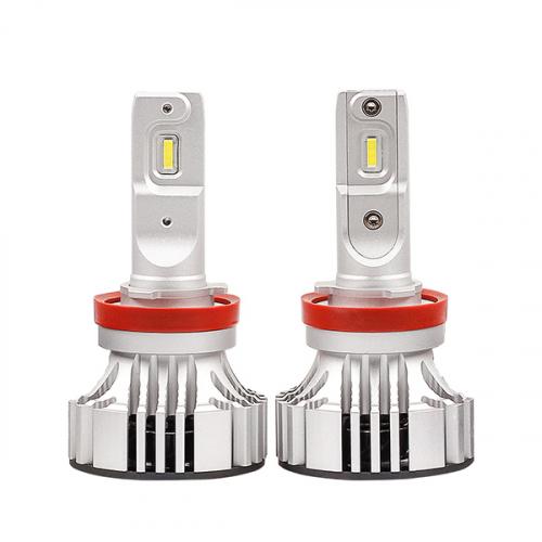 led лампа Carex F2/H11