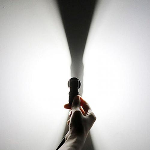 светодиодные лампы птф hb4