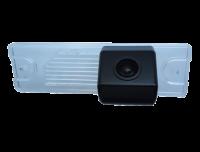 Камера заднего вида для Renault Logan 2005-2013