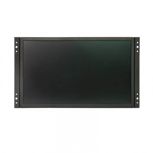 монитор 11.6 дюйма в рамке