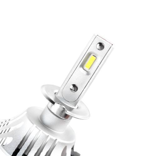 светодиодные лампы h3 Carex f2/h3