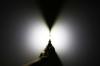 светодиодная led лампа carex n1-h7