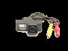 Камера заднего вида для Citroen Berlingo, DS4 с сенсором CCD