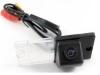 Камера заднего вида для Киа Серато с сенсором CCD