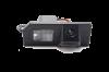Камера заднего вида для Peugeot 4008 с сенсором CCD SONY