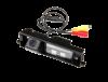 Камера заднего вида для Chery Tiggo с сенсором CCD SONY