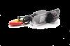 Камера заднего вида для Hyundai Sonata N