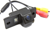 Камера заднего вида для Skoda Yeti с сенсором CCD SONY