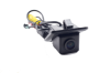 камера заднего вида для hyundai elantra v