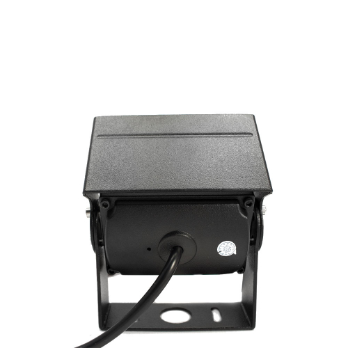 камера для грузового автомобиля