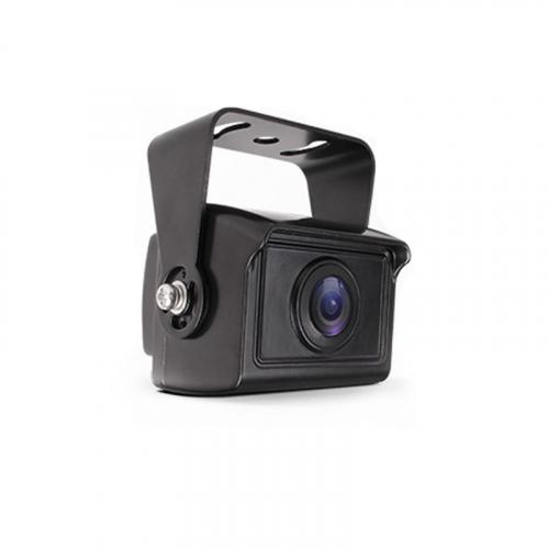 Камера  для грузового автомобиля Carex RVN-065-AHD