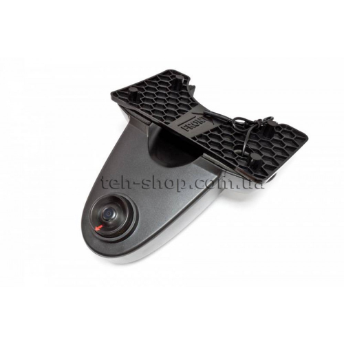 Камера заднего вида для Volkswagen Crafter, LT на крышу