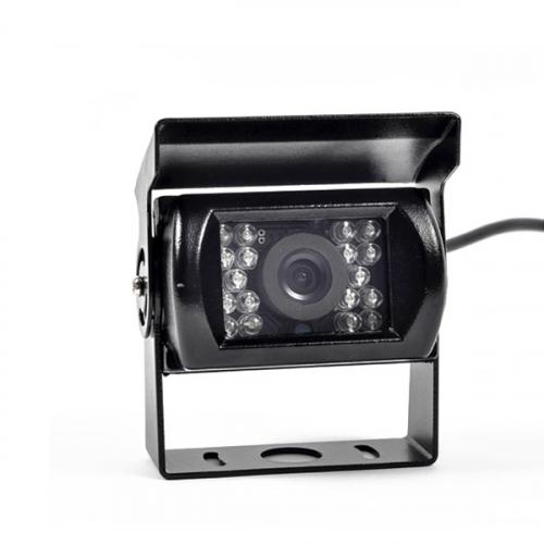 Камера заднего вида для грузового автомобиля Carex RVC-028-AHD