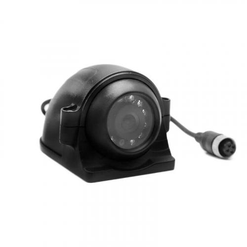 Камера заднего вида для грузового автомобиля Carex RVN-035